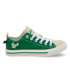 University of South Florida Tennis Shoes
