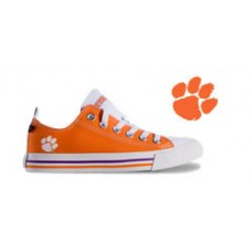 Clemson University Tennis Shoes