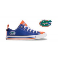 University of Florida Tennis Shoes